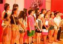 Tin tức giải trí - Giọng hát Việt nhí tung trailer vòng đối đầu cực hấp dẫn
