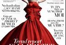 Tin tức giải trí - Trương Ngọc Ánh đẹp lộng lẫy với trang phục của Lý Giám Tiền