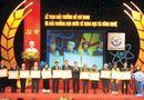 Tin trong nước - Thưởng tác giả giải thưởng Hồ Chí Minh 270 lần mức lương cơ sở