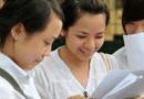 Tuyển sinh - Du học - Điểm chuẩn đại học 2014 của ĐH Tài chính - Marketing TP.HCM