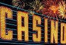 Thị trường - Chính thức đề xuất cho người Việt chơi casino trong nước