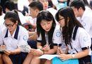 Tuyển sinh - Du học - Bộ Giáo dục lý giải phương án nhân hệ số điểm môn thi chính