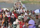"""Tin thế giới - LHQ tuyên bố """"tình trạng khẩn cấp"""" ở Iraq"""