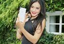 Sản phẩm - Dịch vụ - Kingzone K1, Smartphone cho người thành đạt