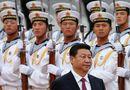 Trung Quốc sẽ ép Việt Nam, Philippines đến mức Mỹ không thể giúp