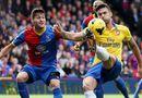 Bóng đá - Link sopcast xem trực tiếp trận Arsenal-Crystal Palace