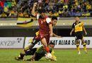 Bóng đá - U19 Việt Nam đứng trước nguy cơ bị loại cực lớn