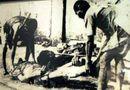Tin trong nước - Ký ức kinh hoàng về nạn đói 70 năm trước ở Việt Nam