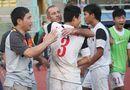 Thể thao 24h - HLV Graechen bỏ U19 Việt Nam để về đội của bầu Đức?