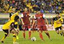 U19 Việt Nam được Quốc vương Brunei tặng nửa tỷ đồng