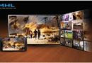 Sản phẩm - Dịch vụ - Tìm hiểu về MHL và Wireless Display trên Smartphone