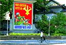 Tin thế giới - Chùm ảnh: Cuộc sống thường nhật của người dân Triều Tiên