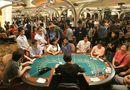 Kinh doanh - Điều kiện để người Việt Nam được vào casino