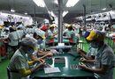 Sản phẩm số - Microsoft tập trung sản xuất điện thoại Nokia tại Bắc Ninh