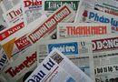 Tin trong nước - Thủ tướng phê duyệt Đề án xây dựng Bảo tàng Báo chí Việt Nam