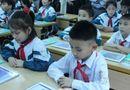 """Tin tức - Giáo sư Việt ở nước ngoài """"bóc tách"""" đề án 4.000 tỷ mua máy tính"""