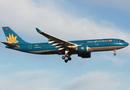 Tin trong nước - Vietnam Airlines tăng 147 chuyến bay nhân dịp nghỉ lễ 2/9