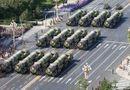 """Tin thế giới - 5 loại vũ khí chiến lược của Trung Quốc khiến Mỹ phải """"dè chừng"""""""