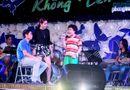"""Tin tức giải trí - Giọng Hát Việt Nhí: Cặp Giang Hồ, Lam Trường luyện """"chiến binh"""""""
