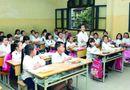 Tuyển sinh - Du học - Hà Nội: Xử nghiêm trường nào lạm thu đầu năm học