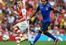 Bóng đá - Chơi ngông, Arsenal chi 20 triệu bảng mượn Falcao
