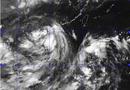 Tin trong nước - Áp thấp gây mưa lớn, Bắc Bộ và Trung Bộ đề phòng lũ quét