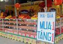 Thị trường - Cửa hàng ế ẩm, bánh Trung thu hạ giá sớm