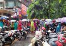 Tin trong nước - Hà Nội: Đề nghị giải thể các đơn vị hoạt động kém hiệu quả