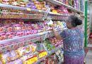 """Thị trường - """"Ma trận"""" mỳ tôm và cuộc chiến giành thị phần"""