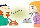 Giáo dục - Hướng nghiệp - Giúp người Việt giao tiếp với thế giới