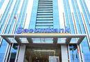 Thị trường - Sacombank dành 2.500 tỷ đồng cho vay ưu đãi doanh nghiệp