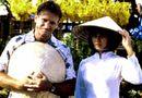 Tin tức giải trí - Những phim điện ảnh thế giới lấy bối cảnh chiến tranh Việt Nam