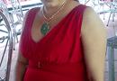 Tin trong nước - Một phụ nữ ở TP.HCM bị bỏng đùi vì điện thoại nổ