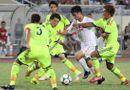 Bóng đá - Đổi lịch thi đấu trận bán kết U19 Việt Nam- U19 Myanmar