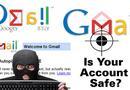 Internet & Web - 50.000 địa chỉ Gmail của người dùng ở Việt Nam bị lộ mật khẩu