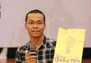 """Gia đình - Tình yêu - Blogger Nguyễn Ngọc Long ra mắt sách điện tử """"Tử Tế Là"""""""