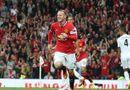 Bóng đá - Thống kê: Rooney chạy nhanh nhất trận gặp QPR