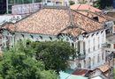 Thị trường - Biệt thự 100 tuổi giữa Sài Gòn được rao bán 35 triệu USD