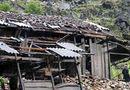Miền Bắc - Sau bão, 1 người chết, gần 600 nhà tốc mái tại Hà Giang