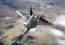 Tin thế giới - Chiến đấu cơ Mỹ, Canada áp sát 8 máy bay quân sự Nga