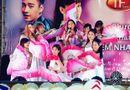 Tin tức giải trí - Phi Nhung, Ngô Kiến Huy hát sung tại Đài Loan
