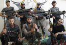 Tin thế giới - Chiến binh Chechnya: Đầu não quân sự của IS