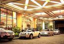 Thị trường - Thua lỗ, bán đứt khách sạn Hà Nội Fortuna