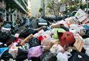 Bí quyết làm giàu - Doanh nhân 2 lần bỏ học kiếm triệu USD từ rác
