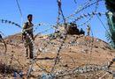 Tin thế giới - Phiến quân IS tiến sát thủ đô Iraq
