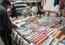 Tin trong nước - Thanh Hóa: Sửa quy chế hoạt động báo chí sai thẩm quyền