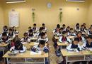 Chuyện học đường - Vì sao chấm điểm bằng lời có lợi cho học sinh Tiểu học?