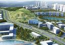 """Thị trường - """"Trình làng"""" mô hình Thung lũng Silicon tại Việt Nam"""