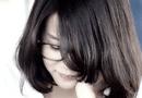 Cộng đồng mạng - An Nguy lại nhắc đến Toàn Shinoda sau tin đồn giới tính