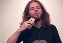 """iPhone 6 thêm tai tiếng """"có khả năng cạo râu""""?"""